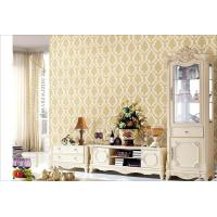 Buy cheap Wall fabric from wholesalers