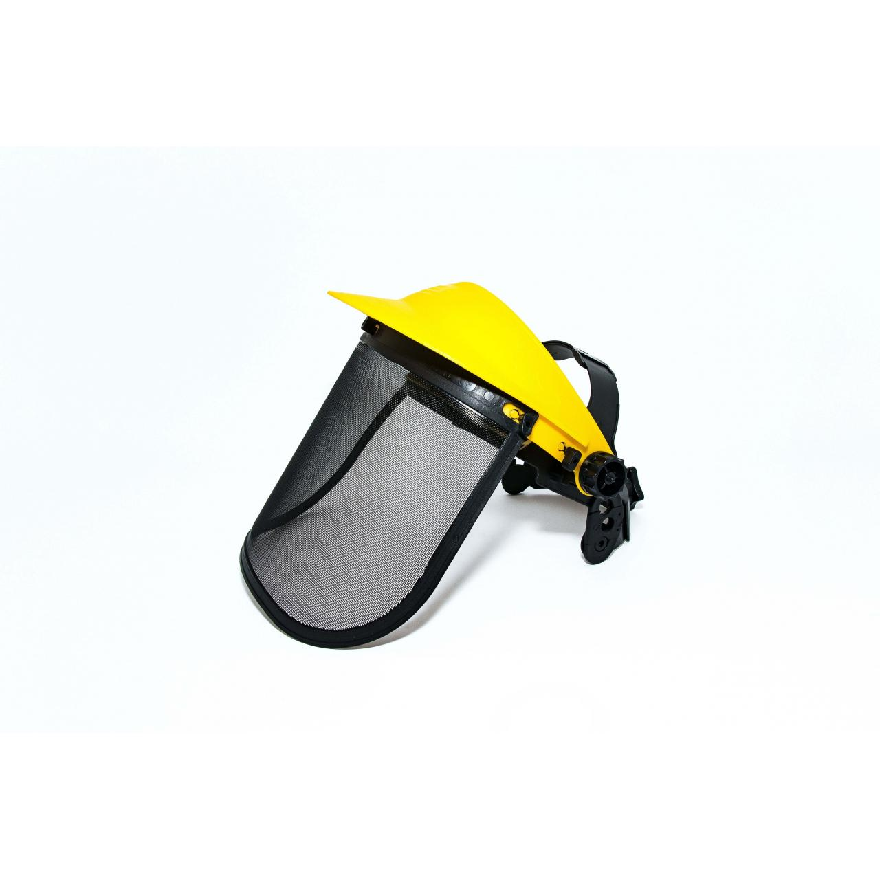 China Face Shields JF508 Face Shield on sale