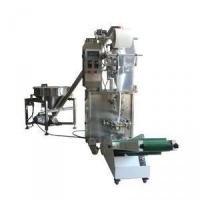 China masala packing machine wholesale