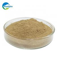 China Feed Photosynthetic bacteria for poultry & livestock Feed additives on sale