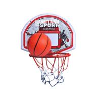 Buy cheap Indoor Basketball Stands Game from wholesalers