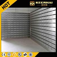 China Metal ceiling Keenhai High Quality Residential Mailbox For Sale on sale