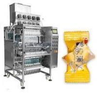 China 2 layers air bubble film cushion packaging machine wholesale