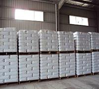 China Oilfield chemicals Xanthan Gum wholesale