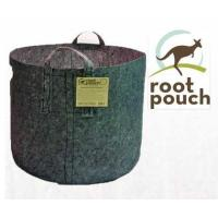 China Root Pouch wholesale