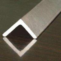 China 316 Stainless Steel Angle Iron wholesale