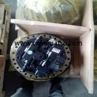 Buy cheap EC360 volvo excavator final drive from wholesalers