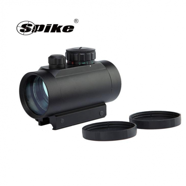 Quality Tactical 1x40 Red And Green Dot Sight for sale