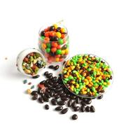 China Chocolate Products Series  Chocolate products wholesale