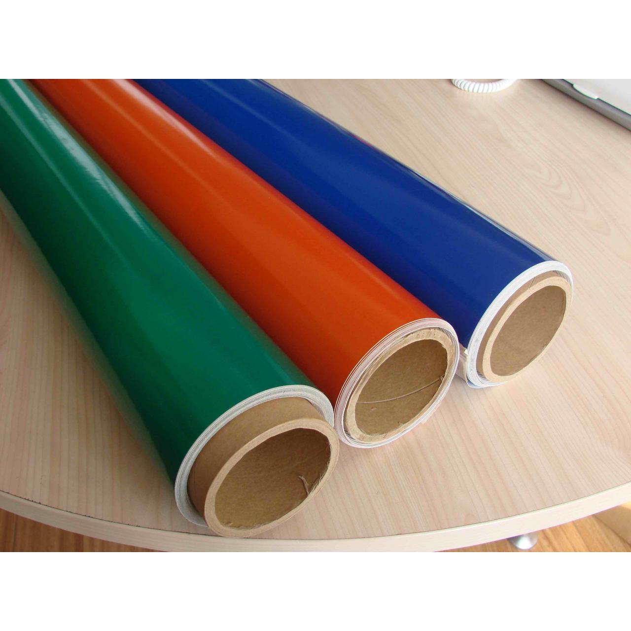 Buy cheap Reflective Sheeting AE720 Engineering Grade(7years) from wholesalers
