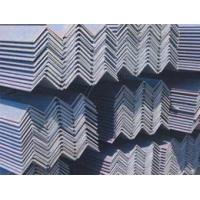China Angle steel cheap rebar steel angle iron 12mm steel rebar steel iron wholesale