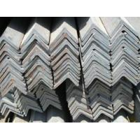 China Angle steel steel angle hot dip galvanized angle steel china steel angel bar angle steel wholesale