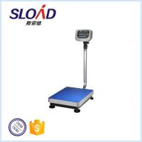 China Platform 300kg weighing scale on sale