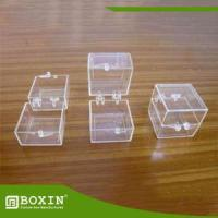 China Cardboard Boxes with Lids wholesale