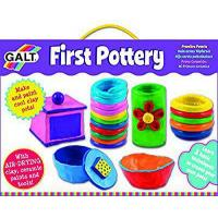 China Galt Toys First Pottery wholesale