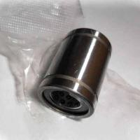 China Taper roller bearing Bush bearing Bushing bearing Linear Ball Bearing LM16UU wholesale