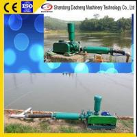China DSR80G Factory Price Vacuum Roots Blower for Vacuum Heat Treatment on sale
