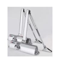 Buy cheap Door Closers 330 Series Economical Door Closers from wholesalers