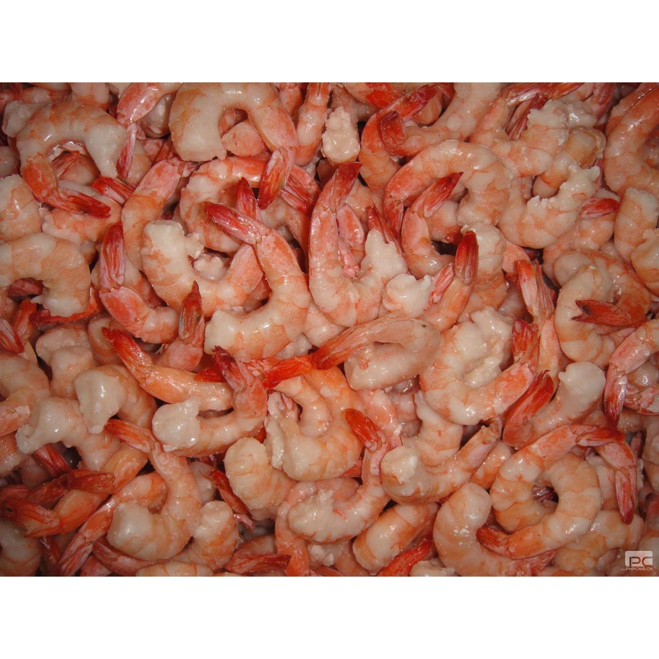 Buy cheap Shrimps Vannamei shrimp CPDTO from wholesalers