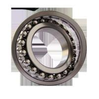 Buy cheap Self-aliging Ball Bearing 2300 Series from wholesalers