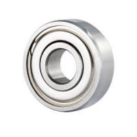 Buy cheap Miniature Ball Bearings 62 Series from wholesalers