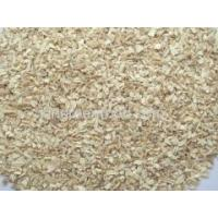 Buy cheap dehydrated vegetables dehydrated horseradish granules 1-3mm 8-16mesh from wholesalers