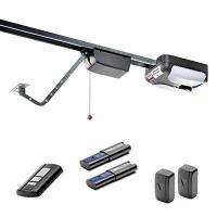 China SOMMER 1052V000 Direct Drive 1.0 hp Quiet, Durable and Strong Garage Door Opener wholesale
