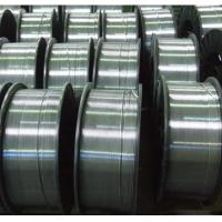 China E71T-1 gas-shielded fluxcored welding wire wholesale