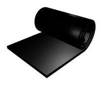 Quality Commonly Rubber Sheet for sale