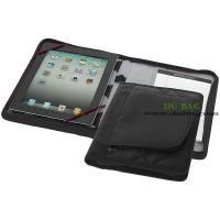 Buy cheap iPad Case CB1021 from wholesalers