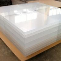 China Clear Acrylic Sheet New style best selling cell cast acrylic sheets wholesale