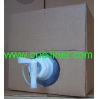 China collapsible water Jug wholesale
