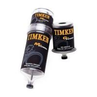 Buy cheap Lubricators from wholesalers