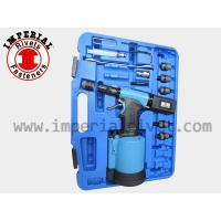 China TS600 Air Riveting Nut Tool on sale