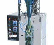 Buy cheap SJY-ZF1000 Automatic Powder Packing Machine from wholesalers