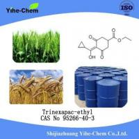 Buy cheap Trinexapac-ethyl Plant growth regulator from wholesalers