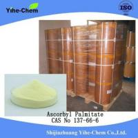 China Raw material Supply Ascorbyl palmitate wholesale