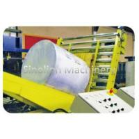 China Paper Roll Upender for Clamp Truck wholesale