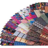 China TextilesandGarments Textiles 02 wholesale