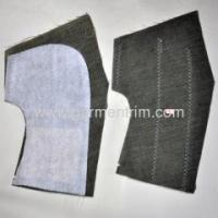 Buy cheap Chest Pieces chestp04 from wholesalers