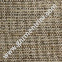 Buy cheap Hair interlinings Front Interlining from wholesalers