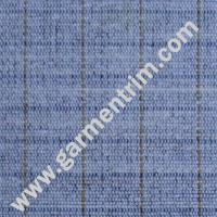 Buy cheap Hair interlinings Chest interlining from wholesalers