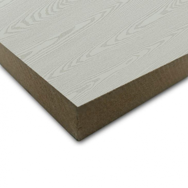 Quality Medium Fiber Board for sale