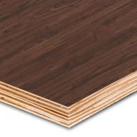 Buy cheap Furniture Grade Plywood from wholesalers