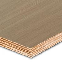 Buy cheap Water Resistant Plywood from wholesalers