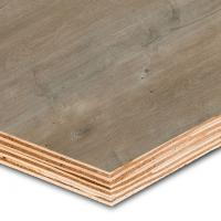 Buy cheap 4ft X 8ft Plywood from wholesalers