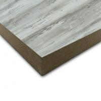 Buy cheap Melamine Faced Board from wholesalers