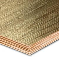 Buy cheap Fire Retardant Plywood from wholesalers
