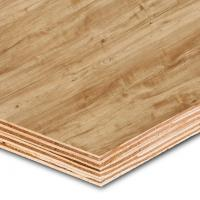 Buy cheap Cabinet Grade Plywood from wholesalers