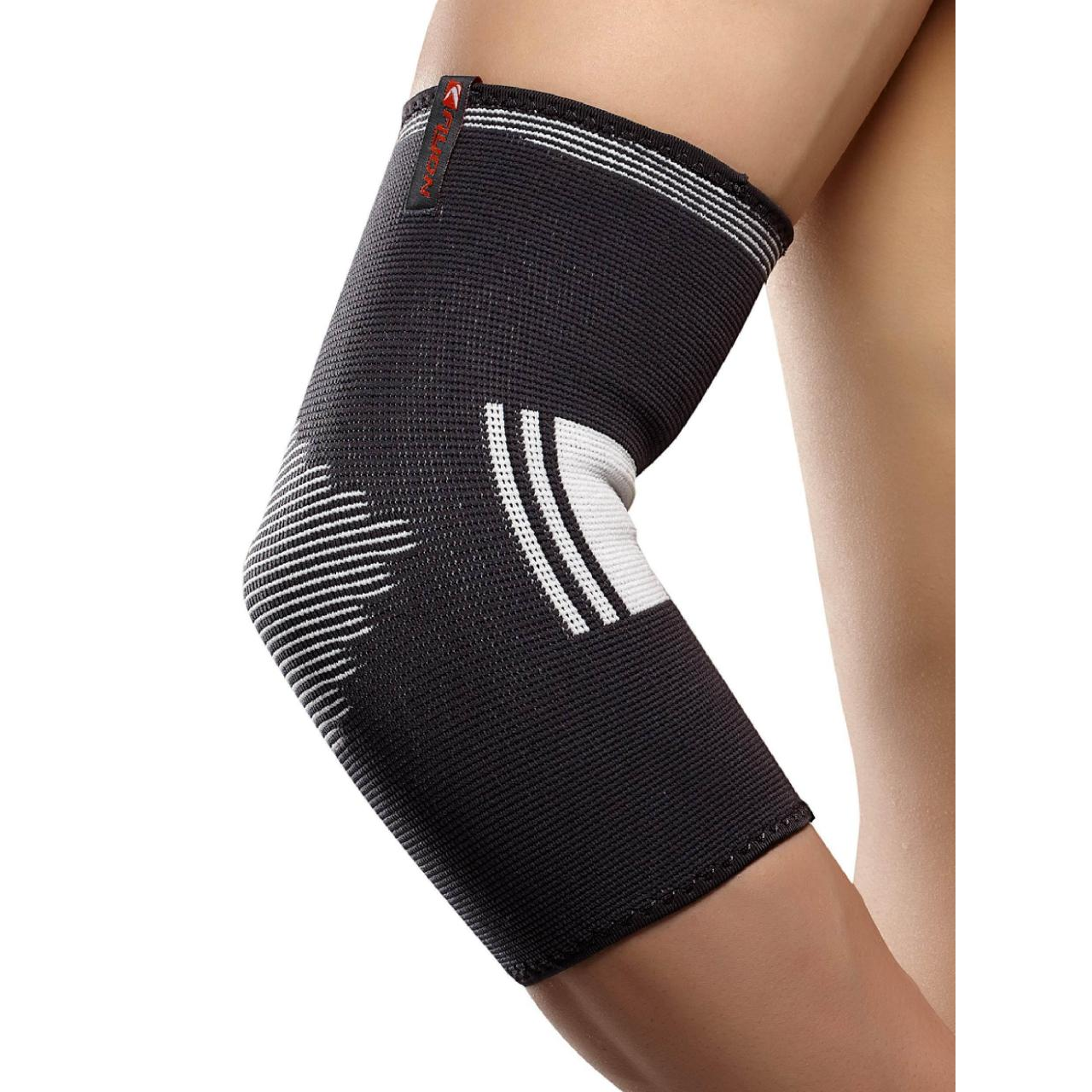 Buy cheap Active Supports F307 Nano bamboo charcoal soothing type elbow from wholesalers